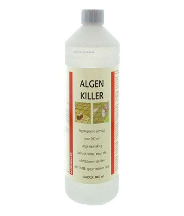 Algenkiller 1000ML