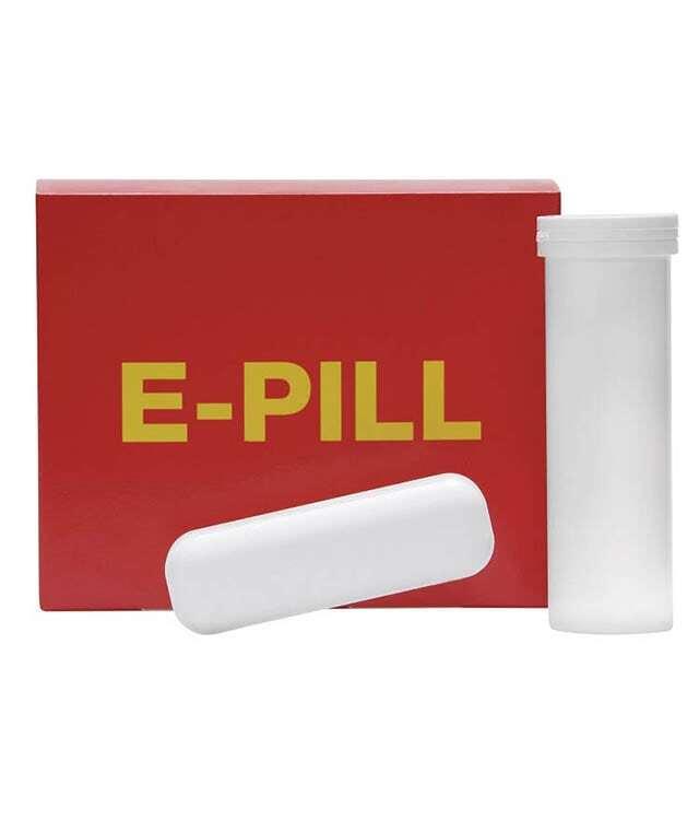 E-Pill 4ST