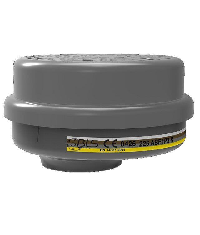 Filter BLS 226 ABE1P3 R 2ST