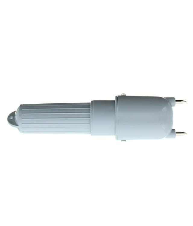 Kawe Veedrijver Excl. Batterijen
