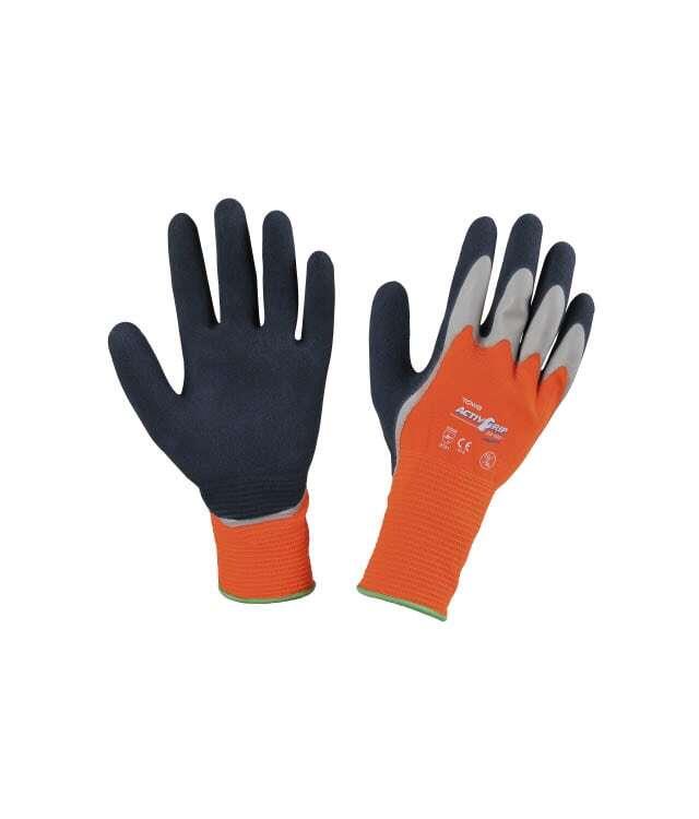 Handschoen Klauwbekapper Activ M11-XXL