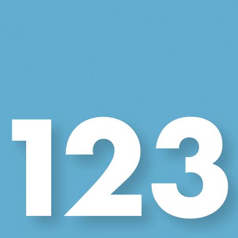 123 Melkvee - Groothandel Melkveehouderij - Producten Boerenbedrijf