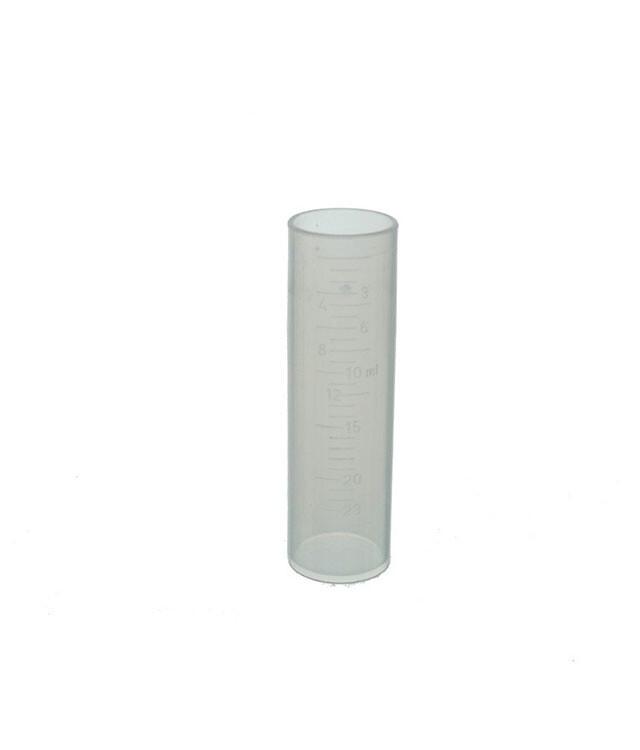 Drench Henke Cylinder 23ML